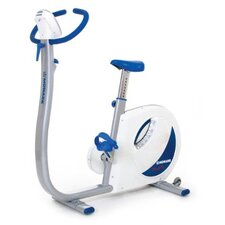 <strong>Monark Sports & Medical</strong> ProVo2 Ergomedic Testing Bike