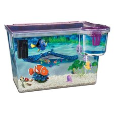 Nemo-Big Eye Aquarium Kit