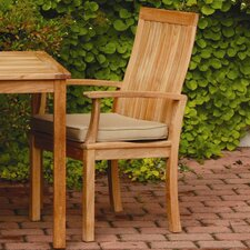<strong>Three Birds Casual</strong> Monterey Dining Side Chair