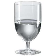 <strong>Ravenscroft Crystal</strong> Classics 10 oz. Mineral Water Glass (Set of 4)
