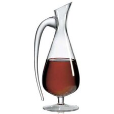 40 oz. Amphora Decanter