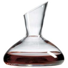 64 oz. Captain's Decanter