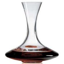 <strong>Ravenscroft Crystal</strong> 50 oz. Infinity Decanter