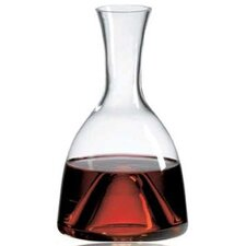 50 oz. Visual Decanter