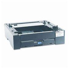 LT5300 OEM Paper Tray