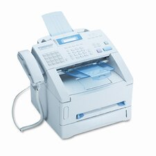 High Performance Business Class Laser Fax