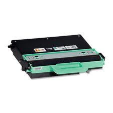 WT200CL Waste Toner Pack, 50K Page Yield