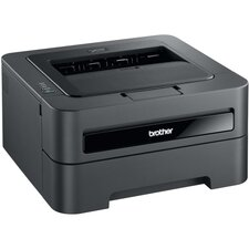 Hl-2270Dw Compact Wireless Laser Printer with Duplex Printing