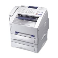 IntelliFax 5750e Network-Ready Business-Class Laser Fax/Copier/Phone