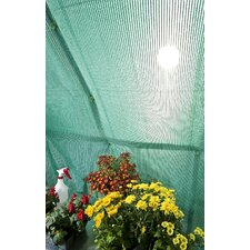 <strong>Poly-Tex</strong> Shade Kit for Snap & Grow and Multi Line Greenhouses