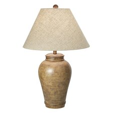 <strong>Pacific Coast Lighting</strong> Desert Oasis Table Lamp