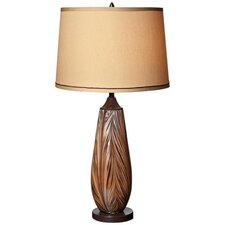 "31.5"" H 1 Light Table Lamp"