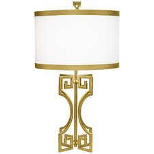 Phila Table Lamp