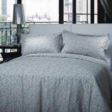 <strong>Daniadown</strong> Paris Duvet Cover Set