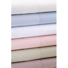 <strong>Daniadown</strong> Luxe 600 Thread Count Extra Deep Sheet Set