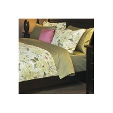 <strong>Daniadown</strong> Harmony Duvet Cover Collection