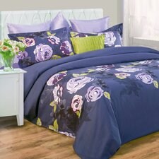 Amour Duvet Cover Set