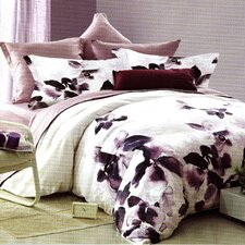 <strong>Daniadown</strong> Fresco Duvet Cover Set