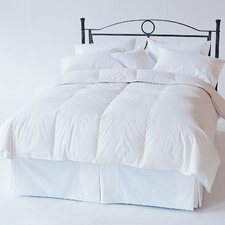 European White Goose Down Winter Pinnacle Duvet Fill