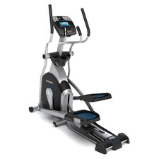 <strong>Horizon Fitness</strong> EX-79-02 Elliptical