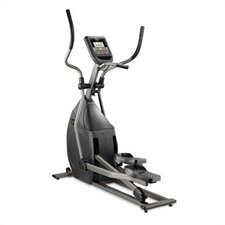 <strong>Horizon Fitness</strong> EX-57 Elliptical