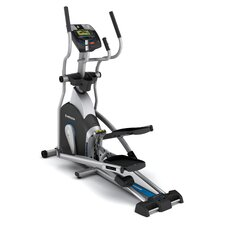 <strong>Horizon Fitness</strong> EX-69-02 Elliptical