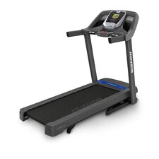 <strong>Horizon Fitness</strong> T101-04 Treadmill