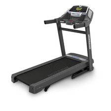 <strong>Horizon Fitness</strong> T202-03 Treadmill