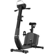 <strong>Horizon Fitness</strong> Comfort U Upright Bike