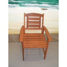 Barossa Arm Chair