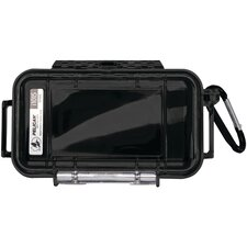 <strong>Pelican</strong> iPhone® / iPod Touch® Case in Black