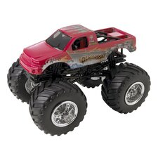 Hot Wheels Monster Jam Truck