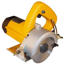 "0.5 HP 115 V 4"" Blade Capacity Hand Held Tile Saw"