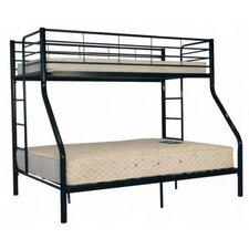 Darwin Tri-Bunk Bed