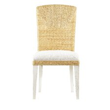 <strong>Coastal Living™ by Stanley Furniture</strong> Resort Water's Edge Side Chair