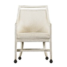 <strong>Coastal Living™ by Stanley Furniture</strong> Resort Dockside Hideaway Chair
