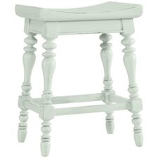 "Coastal Living™ 25.13"" Bar Stool"