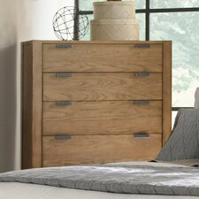 Ember Grove 5 Drawer Chest