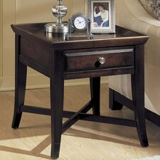 <strong>Broyhill®</strong> Affinity End Table