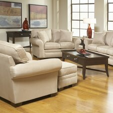 <strong>Broyhill®</strong> Affinity Coffee Table Set