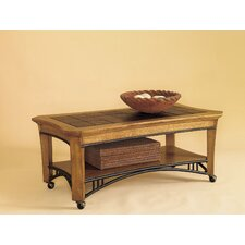 <strong>Broyhill®</strong> Breckenridge Coffee Table
