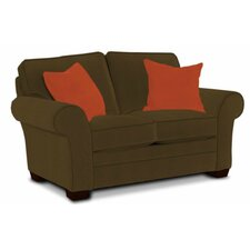 <strong>Broyhill®</strong> Zachary Loveseat