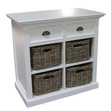 Halifax Small Buffet 2 with Recycled Timber option