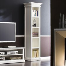 Halifax Thin Line Bookcase