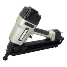 "34° 3.5"" Round Head Framing Nailer"