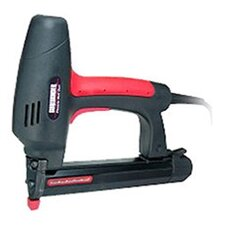 Heavy Duty Electric Brad Nail Gun