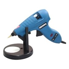 Ultra-Mini High Temperature Detail Glue Gun