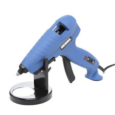 <strong>Surebonder</strong> Ultra-Full Size High Temperature Glue Gun