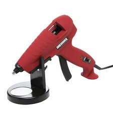 <strong>Surebonder</strong> Ultra-Full Size Dual Temperature Glue Gun