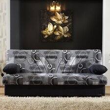 Max Sleeper Sofa